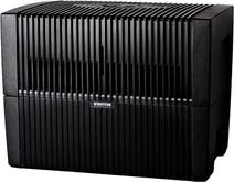 Venta LW45 Comfort Plus Black