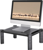 NewStar NSMONITOR20 Monitor Stand