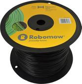 Robomow Perimeter wire 650 m