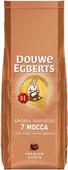 Douwe Egberts Aroma Mocca koffiebonen 500 gram