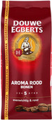 Douwe Egberts Aroma Red coffee beans 900 grams
