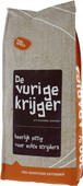 Pure Africa Fiery Warrior Arabica coffee beans 1 kg