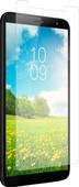 InvisibleShield Glass+ Samsung Galaxy A7 (2018)