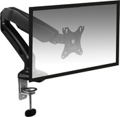 Ewent EW1515 Monitor Arm for 1 Monitor