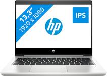 HP ProBook 430 G6  i5-8gb-256ssd
