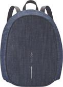 XD Design Bobby Elle Anti-theft Lady Jeans 6L