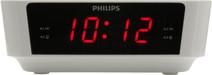 Philips AJ3115 / 12