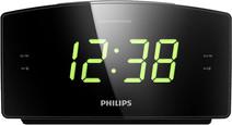 Philips AJ3400 / 12