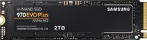 Samsung 970 EVO PLUS M.2 2TB