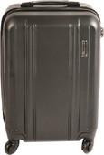 Adventure Bags Madisson Spinner 48cm Black