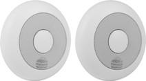 Smartwares RM175RF Duo Pack