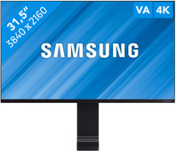 Samsung Space LS32R750UEUXEN