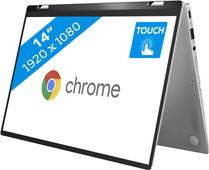 Asus Chromebook C434TA-AI0043