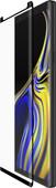 Belkin Tempered Curve Samsung Galaxy Note 9 Screenprotector Glas