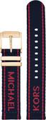 Michael Kors Access Runway Horlogebandje MKT9072