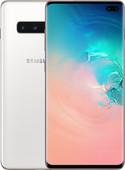 Samsung Galaxy S10 Plus 512 GB Keramisch Wit