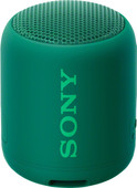 Sony SRS-XB12 Green