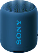 Sony SRS-XB12 Blue