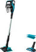Philips SpeedPro Max Aqua FC6903/01