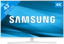 Samsung UE43RU7410