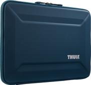 Thule Gauntlet TGSE-2355 13'' MacBook Sleeve Blauw