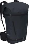 "VAUDE Proof 15 ""Phantom Black 28L"