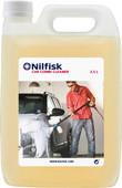 Nilfisk Car Combi Cleaner