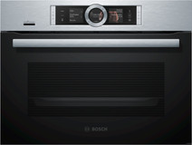 Bosch CSG656RS7