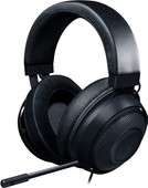 Razer Kraken Headset Zwart