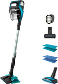 Philips SpeedPro Max Aqua FC6904/01
