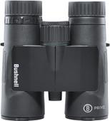 Bushnell Prime 8x42 Black