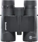 Bushnell Prime 10x42 Black