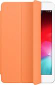 Apple Smart Cover iPad Air (2019) and iPad 2019 Papaya