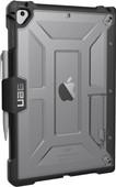 UAG Plasma Ice Apple iPad 9.7 Inch Back Cover Transparent