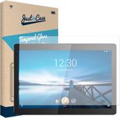 Just in Case Tempered GlassLenovo Tab M10 Screenprotector