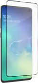 InvisibleShield GlassFusion Samsung Galaxy S10 Screenprotector Glas