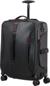 Samsonite Paradiver Light Spinner 55cm Black