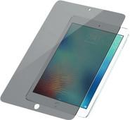 PanzerGlass Privacy Apple iPad Pro 10.5 inch Screen Protector Glass