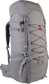Nomad Karoo 65L SF Mist Gray
