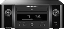 Marantz Melody X Black