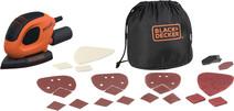 BLACK+DECKER BEW230BC-QS
