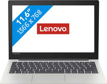 Lenovo IdeaPad S130-11IGM 81J100A5MH