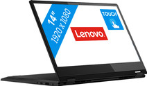 Lenovo IdeaPad C340-14API 81N60049MH 2-in-1