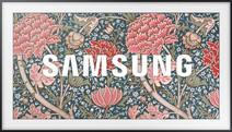 Samsung The Frame QE43LS03 - QLED