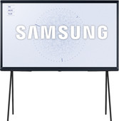 Samsung QE43LS01R The Serif Blue - QLED
