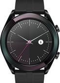 Huawei Watch GT Elegance Zwart