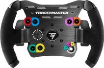Thrustmaster TM Open Wheel Add-On