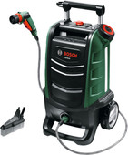 Bosch Fontus Mobile (without battery)