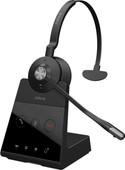 Jabra Engage 65 Mono Wireless Office Headset