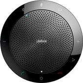 Jabra Speak 510 Speakerphone UC USB/BT